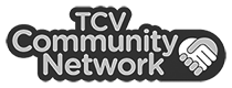Community Network mark